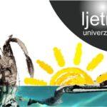 Univerzitet u Tuzli - 22. Ljetni Univerziteta 2017.