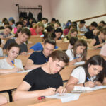 Univerzitet u Tuzli - Prijemni ispit juli2019.