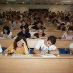 Univerzitet u Tuzli - Prijemni ispit juli 2018. god.