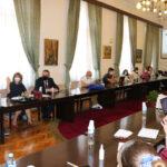 Univerzitet u Tuzli - ECOBIAS - Sarajevo