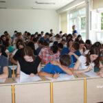 Univerzitet u Tuzli - Prijemni ispit juli 2016.
