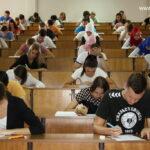 Univerzitet u Tuzli prijemni ispit juli 2015