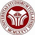 UNTZ logo