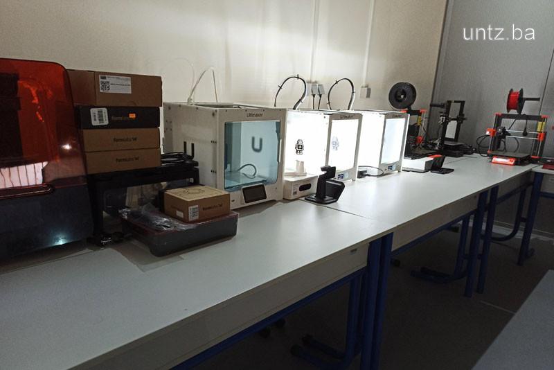 mf-kampus-laboratorija6