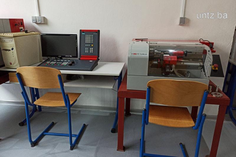 mf-kampus-laboratorija7