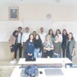 Univerzitet u Tuzli - Mobilnost