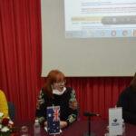 ONLINE 25. LJETNI UNIVERZITET U TUZLI