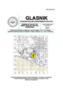 GLASNIK_RGGF_BR3