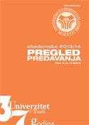 Pregled_predavanja_2013-14