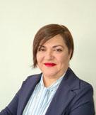Prof. dr. Vesna Bratovčić