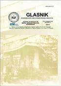 GLASNIK RGGF br. 9