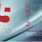UNIVERZITET U TUZLI - ZNANJE I KVALITET NEMAJU KONKURENCIJU